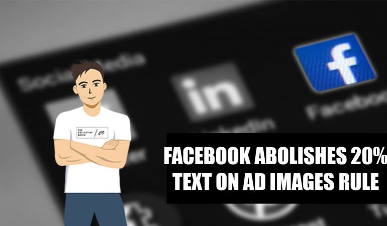 facebook-text-in-ad-images-limit-20%-text-overlay-tool-rule