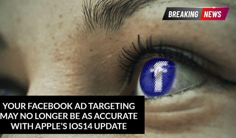facebook-ads-targeting-apple-ios14-privacy-AppTrackingTransparency-personal-data